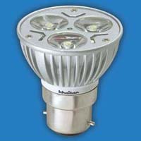 Khaitan Leon LED Lights
