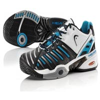 table tennis indoor shoes manufacturers suppliers
