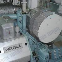 Wartsila Engine Spares