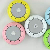 Mini Portable Bluetooth Speaker (tf Card + Microphone + Line In )