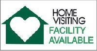 Home Visit Facility Service