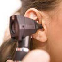 Hearing Testing Service