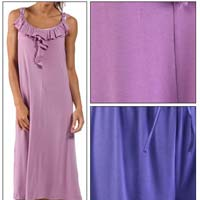 Ladies Nighties