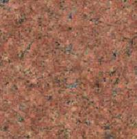 Sindoori Red Granites