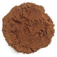 Meat Seasoning Powder