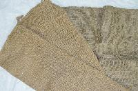 Jute Sacks - Manufacturer, Exporters and Wholesale Suppliers,  Maharashtra - Leno Pack Industries