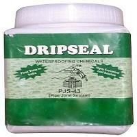 Dripseal- Waterproofing Chemical