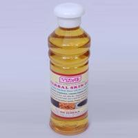 Herbal Skin Oil