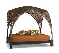Anthea Furniture Designs International