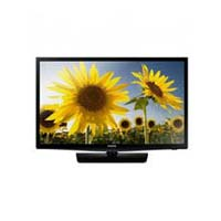 "Samsung E4003 23"" Led Tv"