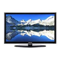 "Samsung E4003 32"" LED TV"
