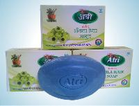 Amla Hair Wash Soap