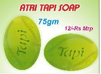Atri Tapi Soap- Beauty Soap