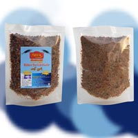 Dry Tuna Fish Powder