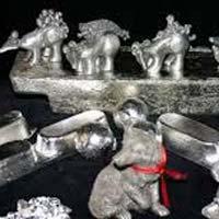 Tin Solder Scrap