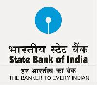 SBI Bank Form Filling Project Business Proposal