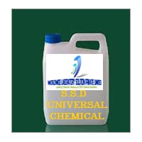 Universal SSD Chemical Solution