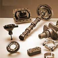 Kirloskar Engine Spare Parts