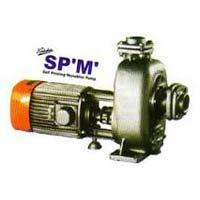 Mmt Distributors Pvt. Ltd.