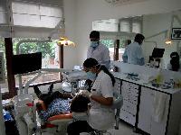 Dental Surgeries Services