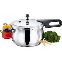 Splendid Plus Handi Pressure Cooker