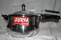 Surya Handi Cooker