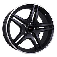 Pp-793 19 5h Mb+lm Auto wheels