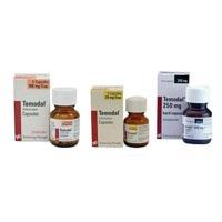 chloroquine treatment method