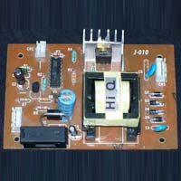 Smps Circuit Board - Manufacturer, Exporters and Wholesale Suppliers,  Karnataka - Brevera Technologies Private Limited