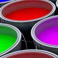 Industrial Paint - Manufacturer, Exporters and Wholesale Suppliers,  Delhi - Beriwal Sales