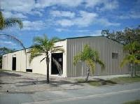 Lease Sale Of Showrooms & Corporate Offices