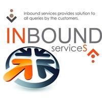 Inbound Services
