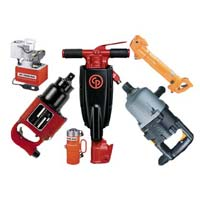Pneumatic Products Repair Services