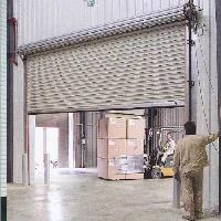 Automatic Rolling Shutter In Andhra Pradesh