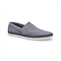 mens canvas shoes manufacturers suppliers exporters