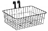 Steel Baskets