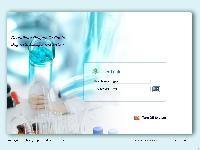 Diagnostic Management System (economy Edition)
