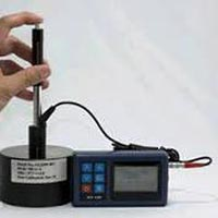 Hardness Testing Services