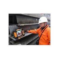 Manual Ultrasonic Testing Services