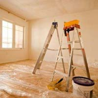 Building Renovation Service
