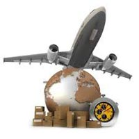 AIR TRANSPORTATION SERVICE
