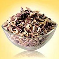Red onion flakes manufacturers suppliers exporters in for Kitchen xpress overseas ltd