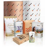 Paper Bags - Manufacturer and Wholesale Suppliers,  Andhra Pradesh - Sree Sai Sindhura Poly Products