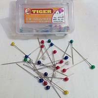 Pearl Head Pins