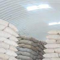 Storage Services - Service Provider,  Maharashtra - Smiviswa Trading Company