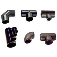 Hdpe Sprinkler Pipe Fittings