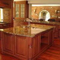 Kitchen Countertop Material Bangalore : kitchen countertops we offer cut to size readymade kitchen countertops ...