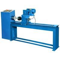 material testing lab equipment
