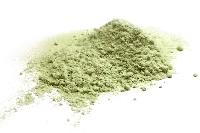 Yellow Peas Flour