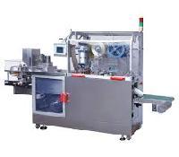 Herbal Tablets Packaging Machinery